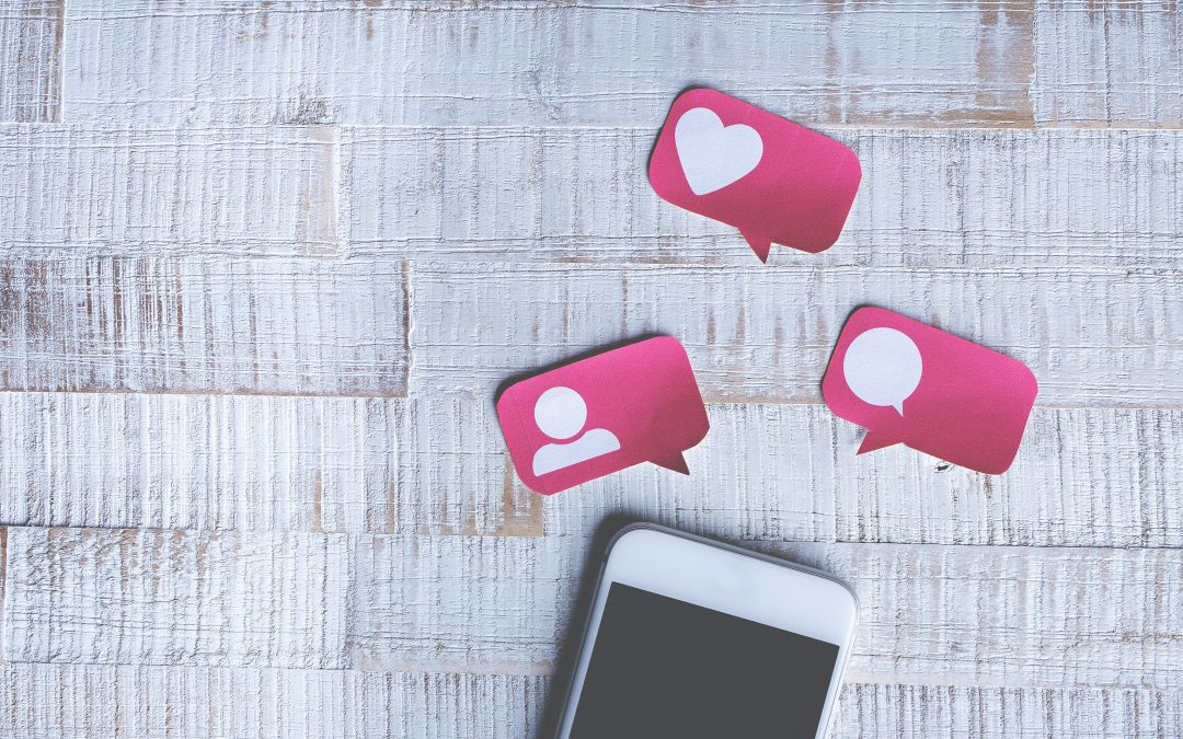 What's in a tweet? Top tips for social listening